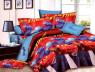 Ткань для постельного белья Ранфорс R623 (50м)