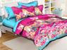 Ткань для постельного белья Ранфорс R641 (60м)