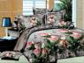 Ткань для постельного белья Ранфорс R472 (60м)