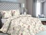 """Ткань для постельного белья Бязь """"Gold"""" Lux GL2959"""