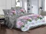 Ткань для постельного белья Ранфорс R-Y3D720A (60м)