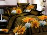 Ткань для постельного белья Ранфорс R2035 (50м)