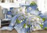 Ткань для постельного белья Ранфорс R1132 (50м)