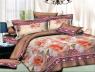 Ткань для постельного белья Ранфорс R702 (60м)