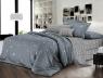 Ткань для постельного белья Ранфорс R-H88 (A+B) - (50м+50м)