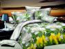 Ткань для постельного белья Ранфорс R080 (60м)