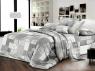 Ткань для постельного белья Ранфорс R1801 (60м)