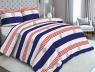 """Ткань для постельного белья Бязь """"Gold"""" Lux GL2947"""