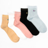 Жіночі шкарпетки Nicen (10 пар) 37-41 №A081-1