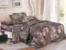 Ткань для постельного белья Полиэстер 75 PL17771 (60м)