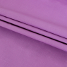 """Тканина для постільної білизни Бязь """"Gold"""" Lux однотонна GLlilac (50м)"""