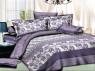 Ткань для постельного белья Ранфорс R002BT (60м)