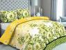 """Ткань для постельного белья Бязь """"Gold"""" Lux GL4124"""
