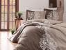 """Ткань для постельного белья Бязь """"Gold"""" Lux GL2074"""