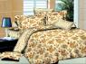 Ткань для постельного белья Ранфорс R1588 (A+B) - (60м+60м)