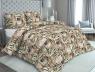 """Ткань для постельного белья Бязь """"Gold"""" Lux GL2024"""