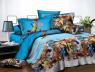 Ткань для постельного белья Ранфорс R2303 (50м)