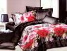 Ткань для постельного белья Ранфорс R1889 (50м)