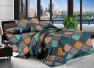 Ткань для постельного белья Полиэстер 75 PL3717 (80м)