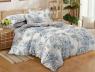 Ткань для постельного белья Ранфорс R3183 (50м)