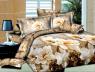 Ткань для постельного белья Ранфорс R273 (60м)