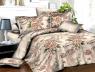 Ткань для постельного белья Ранфорс R17-2A (60м)