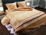 """Ткань для постельного белья Бязь """"Gold"""" Lux GL1199"""
