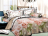 Ткань для постельного белья Ранфорс R3113A (60м)