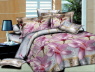 Ткань для постельного белья Ранфорс R477 (A+B) - (60м+60м)