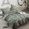 Ткань для постельного белья Ранфорс R3181 (50м)
