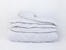 Двуспальное одеяло 4 сезона №44020