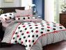 """Ткань для постельного белья Бязь """"Gold"""" Lux GL978"""