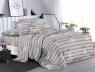Ткань для постельного белья Полиэстер 75 PL17831 (60м)