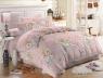 Ткань для постельного белья Ранфорс R4581 (60м)