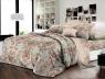 Ткань для постельного белья Ранфорс R314-1 (50м)