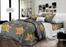 Ткань для постельного белья Ранфорс R-6056 (A+B) - (50м+50м)
