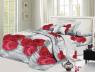Ткань для постельного белья Полиэстер 75 PL1744 (60м)