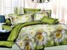 Ткань для постельного белья Ранфорс R-YS12505A (60м)