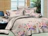 Ткань для постельного белья Ранфорс R-HLXZ7093 (60м)