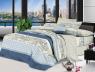 Ткань для постельного белья Полиэстер 75 PL1741 (60м)