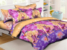 Ткань для постельного белья Ранфорс R1500 (60м)