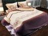 """Ткань для постельного белья Бязь """"Gold"""" Lux GL606"""