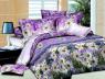 Ткань для постельного белья Ранфорс R047 (60м)