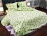 """Ткань для постельного белья Бязь """"Gold"""" Lux GL012"""