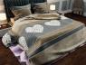 """Ткань для постельного белья Бязь """"Gold"""" Lux GL4118"""