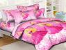 Ткань для постельного белья Ранфорс R-Y3D710 (60м)