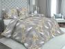 """Ткань для постельного белья Бязь """"Gold"""" Lux GL4185"""
