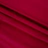 """Ткань для постельного белья Бязь """"Gold"""" Lux однотонная GLred (50м)"""