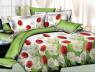 Ткань для постельного белья Ранфорс R-002 (60м)