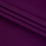 "Ткань для постельного белья Бязь ""Gold"" Lux однотонная GLdpurple (50м)"